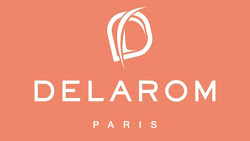 Collaborazione con DELAROM PARIS