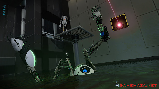 Portal-2-Game-Free-Download