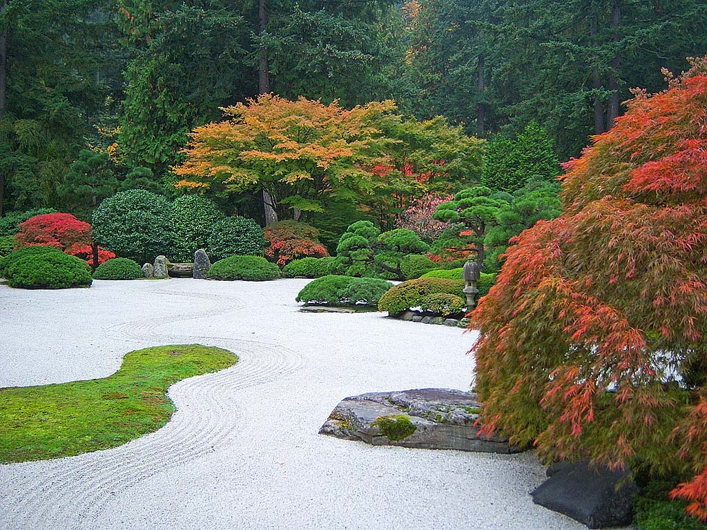 plants for a japanese garden the tree center portland japanese, Natural flower