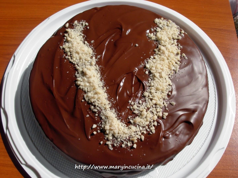 ciocco-torta veg