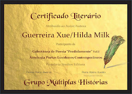 Literary Certificate