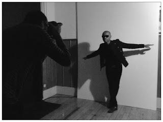 Sessão Fotográfica em Lisboa