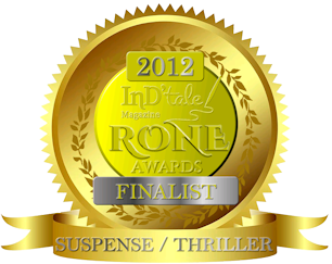 My Suspense Novel All Fall Down is a RONE Award Finalist!