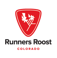 Runner's Roost Mountain & Ultra Team