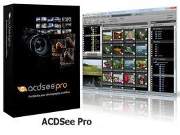 Acdsee pro 2.5 full. free arcade games for nokia e5. kailath linear systems
