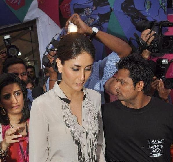 Kareena Kapoor Awesome Hot Pics