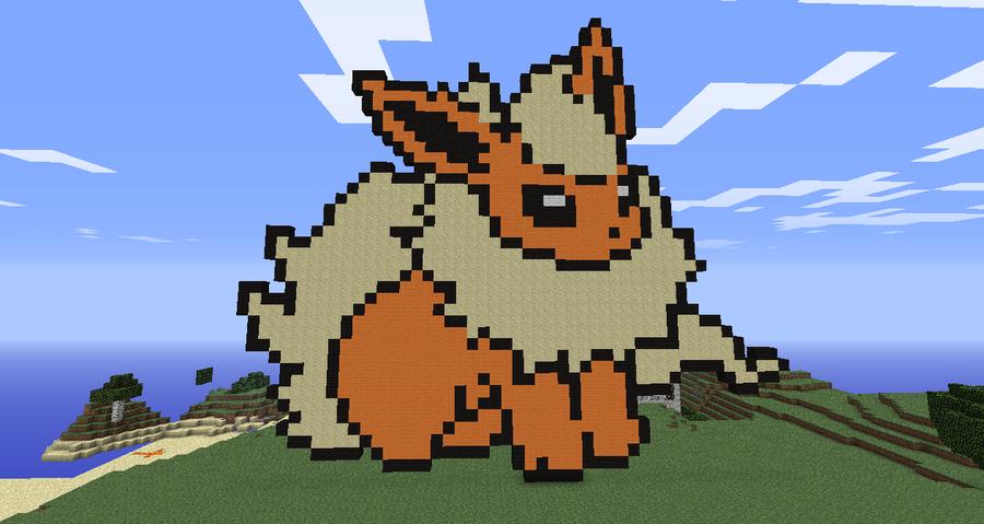 8 bit charmander  Pixel Art  Pokémon Pixel Art 8 bit