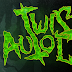 Twisted Autocracy- Reinstate the Hate