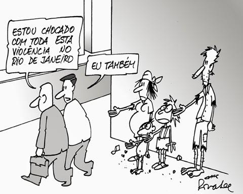 http://www.consciencia.net/pequenosdetalhes/tema/desigualdade-social/