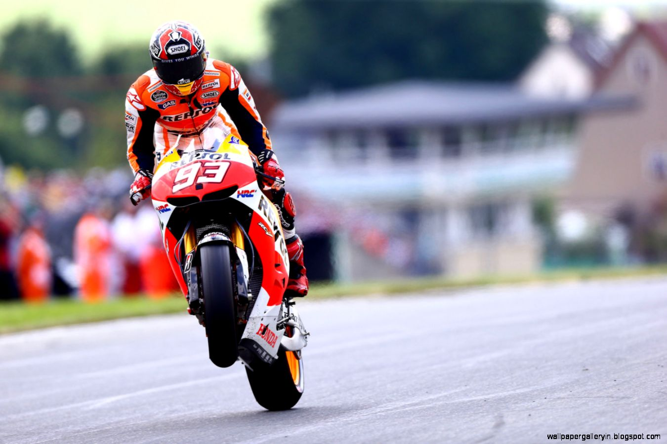 marc marquez hd wallpapers ›› Page 0  Cool Wallpaper