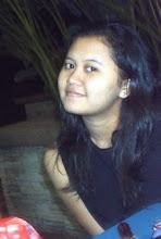 Profile Blogger - Veny