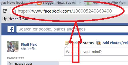 facebook-views
