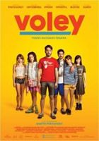Ver Voley Online Gratis película en Latino