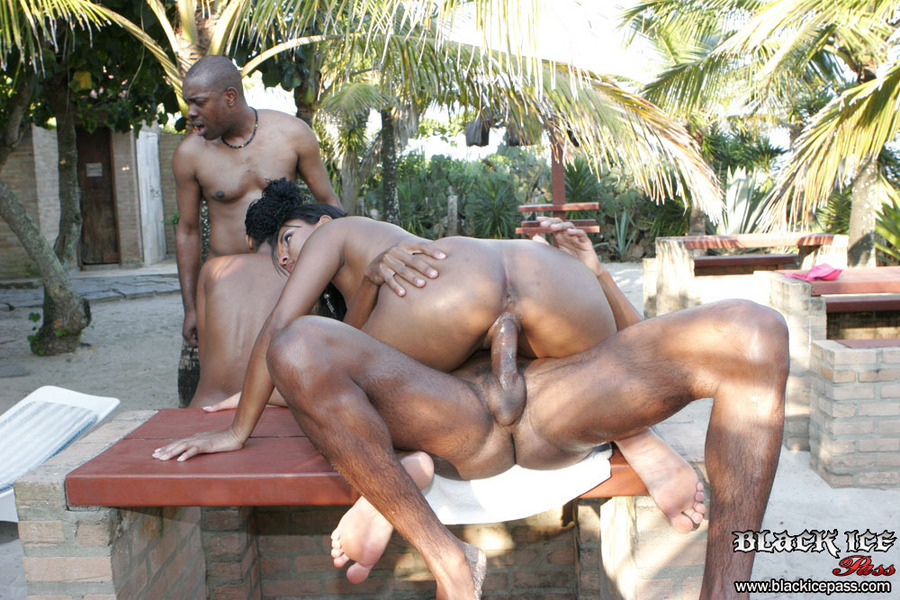Were Azz brazilian orgy phat excellent message