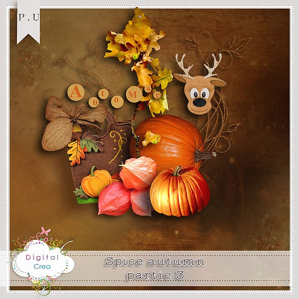 http://digital-crea.fr/shop/complete-kits-c-1/collab-spice-autumn-part-3-p-14638.html#.UnJkJ-JLjEA