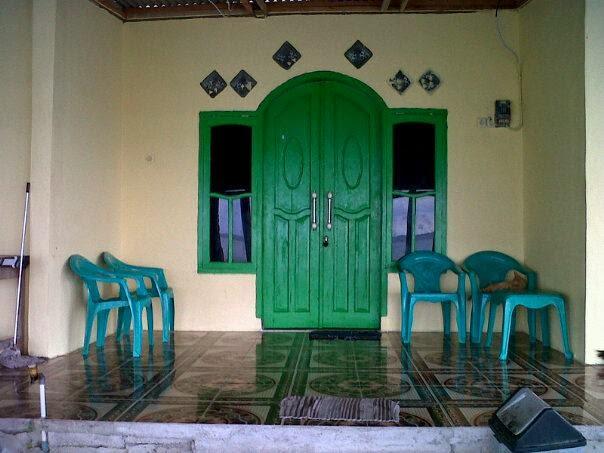 http://www.pulauparisaulendra.com