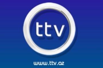 TURKEL TV Azerbaycan