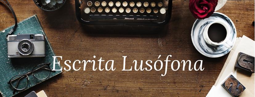 Escrita Lusófona
