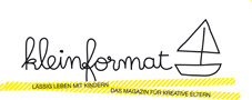 kleinformat