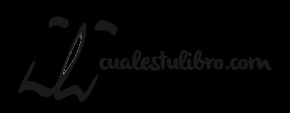 Colaboro con Cualestulibro