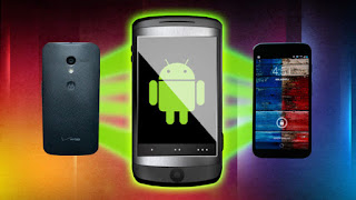 What is flashing?, How to Root Your Android Device