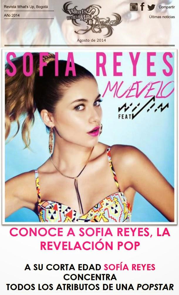 Conoce-Sofía-Reyes-revelación-pop