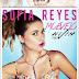 Sofía Reyes, la nueva revelación pop