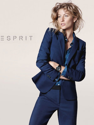 Gisele-Bundchen-for-Esprit-Fall-2012-Campaign-1