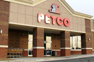 Petco Coupon Policy