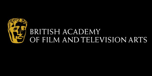 Lista de nominados a los BAFTA 2015. MÁS CINE. Noticias. Making Of.