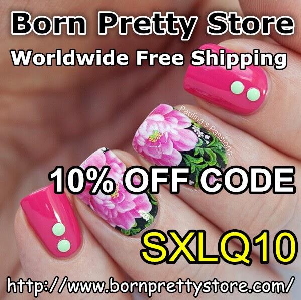 10% zniżki na kod SXLQ10 !
