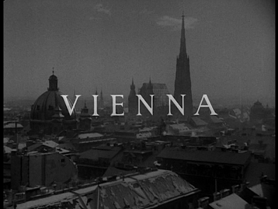 the third man essays Metropolis, video, essay, blade runner, batman, alphaville, fifth element, roger ebert, video essay, great movies, bride of frankenstein, special effects, hi.
