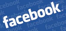 El Enfoque Cofrade en Facebook