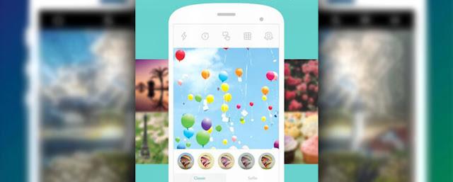 تعديل الصور في أندرويد ، تطبيقات صور أندرويد ، تطبيقات مجانية للأندرويد ، تطبيقات تصوير أندرويد ، تطبيقات إحترافية للتعديل على الصور ، التقاط الصور أندرويد