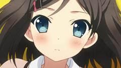 Assistir - Hentai Ouji to Warawanai Neko 12 - Online