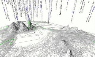 Big data – un oeil sur les organisations