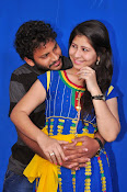 romantic lovers movie photos gallery-thumbnail-17