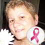 Previna-se e combata o câncer de mama!
