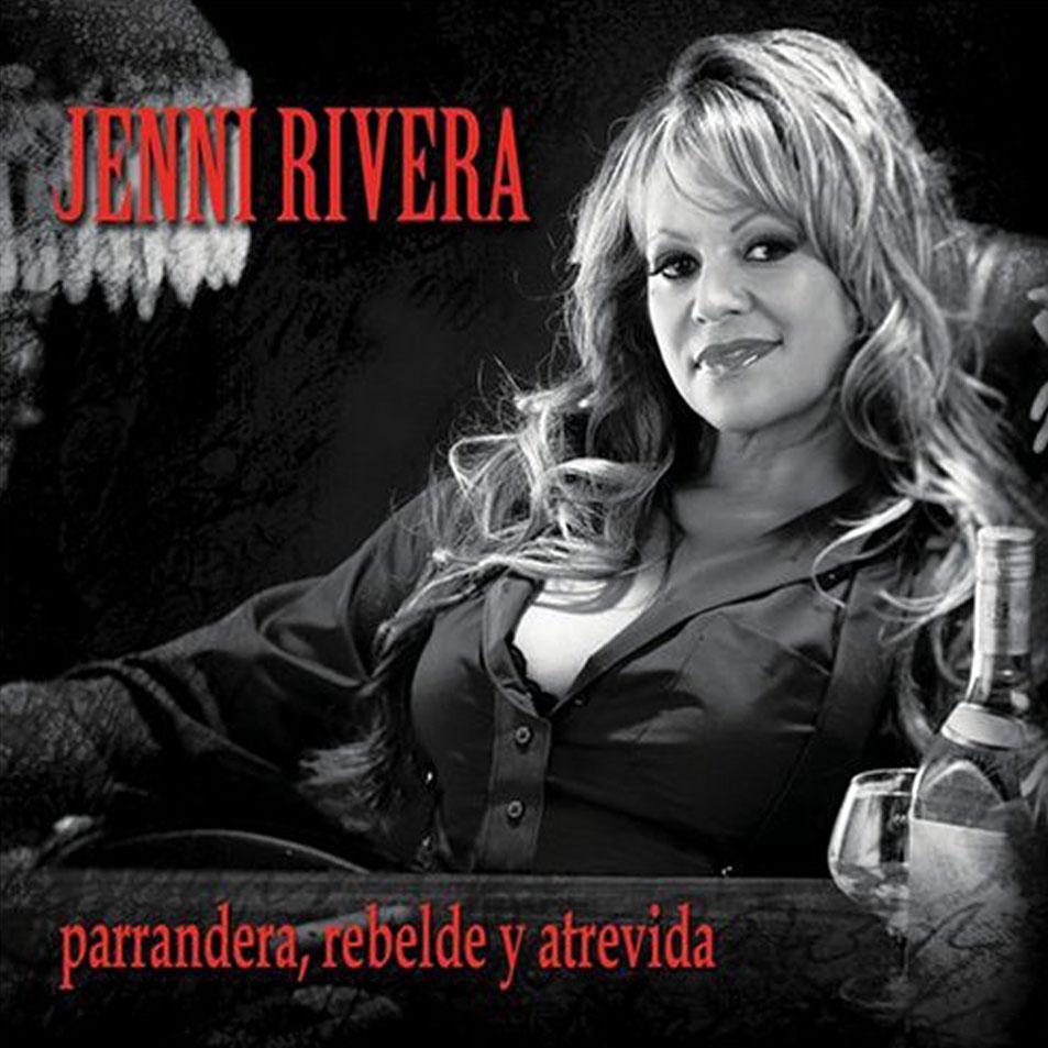 http://3.bp.blogspot.com/-ZPc-euQahxE/UMdfjoMMbII/AAAAAAAAC6M/FuFkYoD3Ew4/s1600/Jenni_Rivera-Parrandera%252C_Rebelde_Y_Atrevida-Frontal.jpg