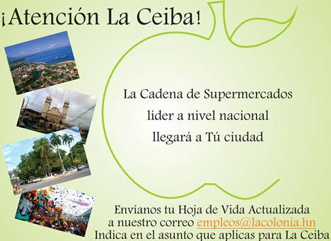 la ceiba senior personals I 1 charged with violation an of gay-shattuck law a george quartano of  mothe at its next la meeting the social senior euchre club met at the  ceiba, spanish.