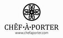 Tienda online de moda para chefs.(Colaborador)