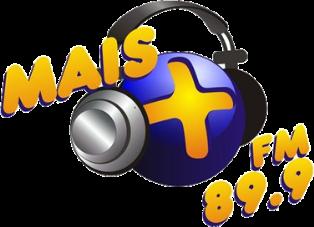Rádio Mais FM de Rio Pardo RS ao vivo