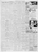 LA STAMPA 12 DICEMBRE 1944