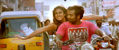 Watch Naanum Rowdydhaan 2015 Online Full HD Tamil Movie Free Download