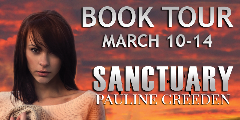 http://www.yaboundbooktours.blogspot.com.au/2014/01/blog-tour-sign-up-sanctuary-by-pauline.html