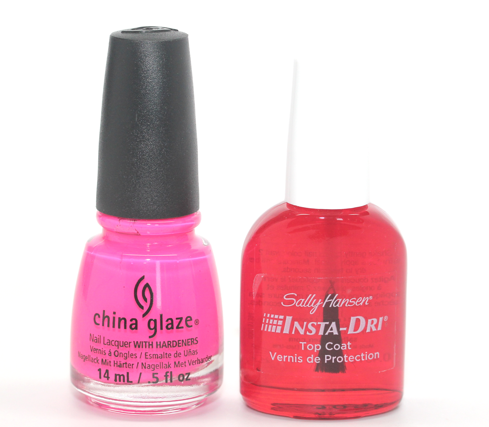 EBAY BEAUTY HAUL: BOSCIA, BUMBLE AND BUMBLE, CHINA GLAZE, ESSIE ...