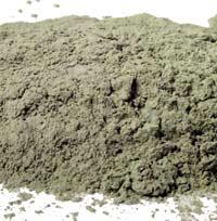 cura argilla