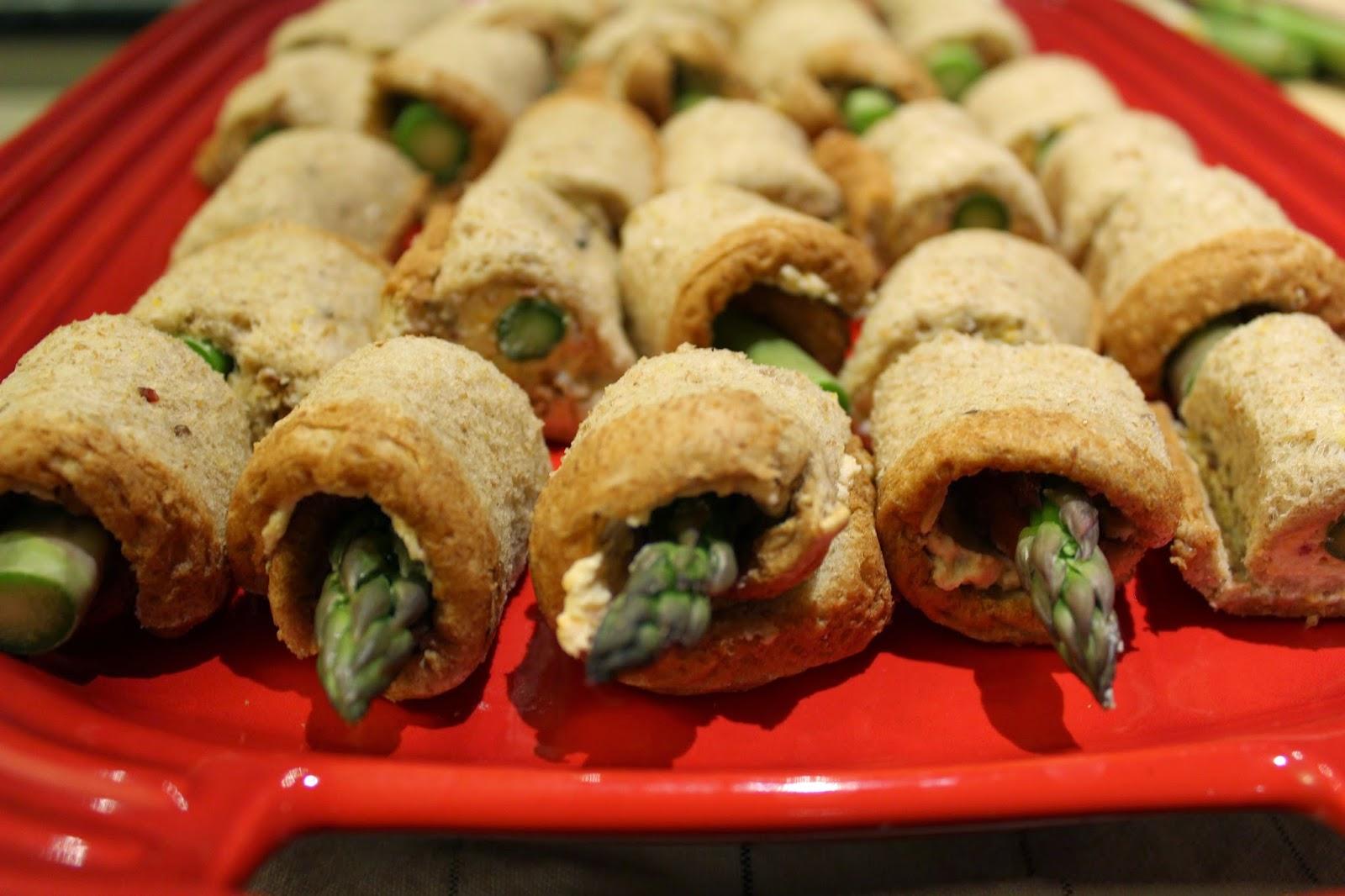 http://www.lecreuset.com/large-serving-platter