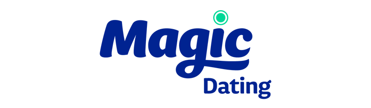 Magic Dating