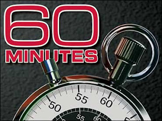 4 Teknik Efektif Menulis Artikel 60 Minit!